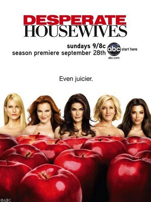 038-desperatehousewives.jpg