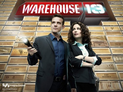 060-warehouse13.jpg