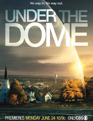 underthedome.jpg