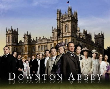 061-downtonabbey.jpg