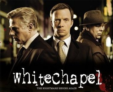 69-whitechapel.jpg